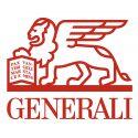 generali_logo_partenaire