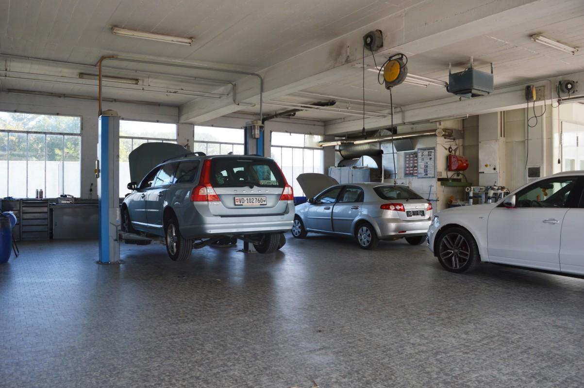 vehicules-prix-avantageux-montagny-pres-yverdon