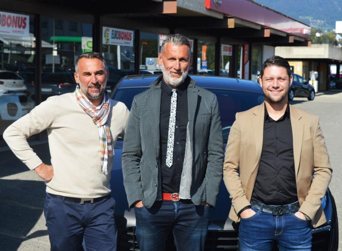 vente-vehicules-direction-montagny-pres-yverdon