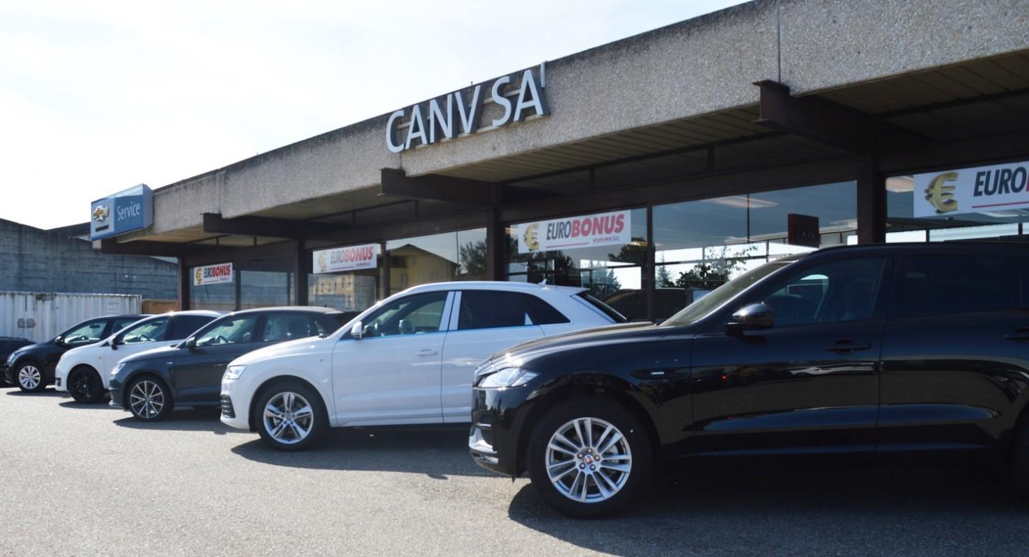vente-voiture-direction-yverdon