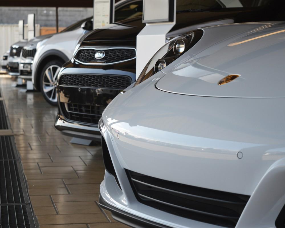 voitures-direction-montagny-pres-yverdon