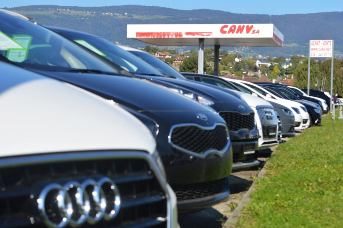 voitures-occasions-montagny-pres-yverdon